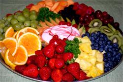 fruittray250