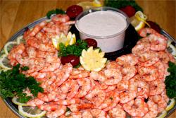 shrimptray25
