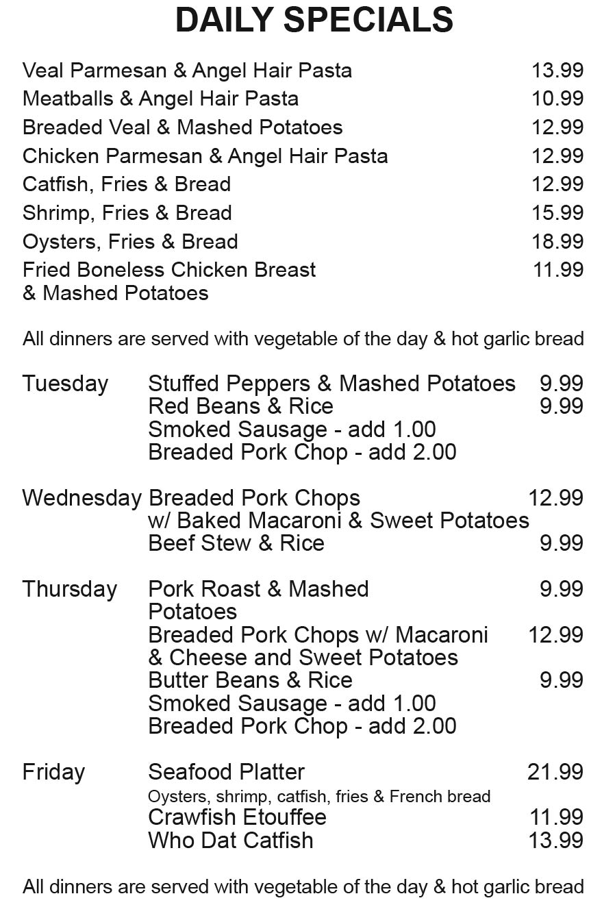 DAILY-SPECIALS