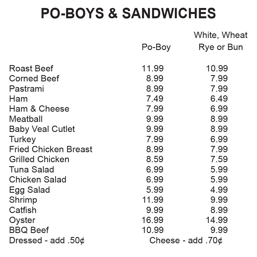 po-boys-and-sandwiches-2020